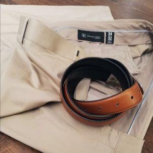 INC International Concepts Suits   Blazers - International Concepts Slim  Fit Suit Mens adc9d30fe422